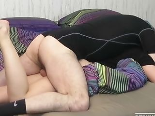Pervyrussia Russian Teenager Maid Fucked Home Lizi Vogue