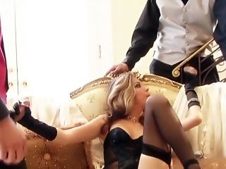 Amazing Sex Industry Star Jenna Laugh At In Exotic Fellatio, Fake Penises/fucktoys Porno Clip