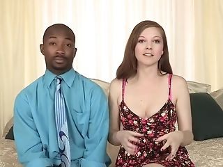 Finest Adult Movie Star Scarlette Fay In Horny Unexperienced, Big Bum Intercourse Movie