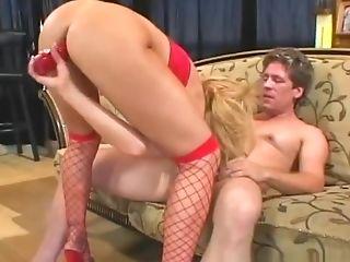 Crazy Pornographic Star Brooke Haven In Best Tattoos, Big Tits Pornography Movie
