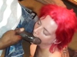 Some Real Big Black Cock