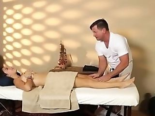 Massaged Alt Teenage Jizzed