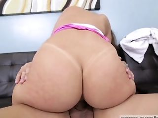 Petite Teenager Jerking Off Squirt And With Gigantic Tits Arse Porno