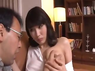 Fresh Japanese Chick In Greatest Jav Vid Flash