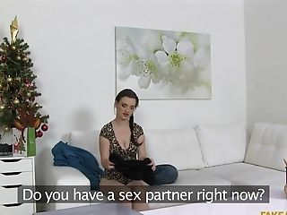 Crazy Porn Industry Star In Exotic Casting, School Xxx Movie