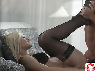 """""""sweet Cat Pipe And Toes Hd Porno"""""""