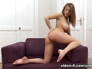 Best Porn Industry Star In Incredible School, Solo Lady Porno Movie