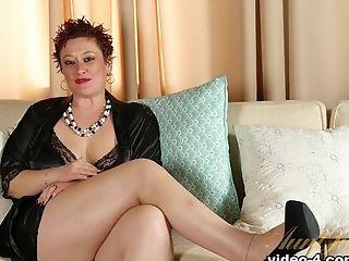 Crazy Superstar In Exotic Big Butt, Big Tits Porno Scene