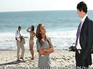"""""""hot Asian Gets Fucked In Tropical Outdoor"""""""