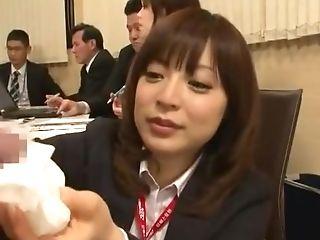 Best Japanese Chick Aya Sakurai In Finest Jizz Shots, Assistant Jav Scene